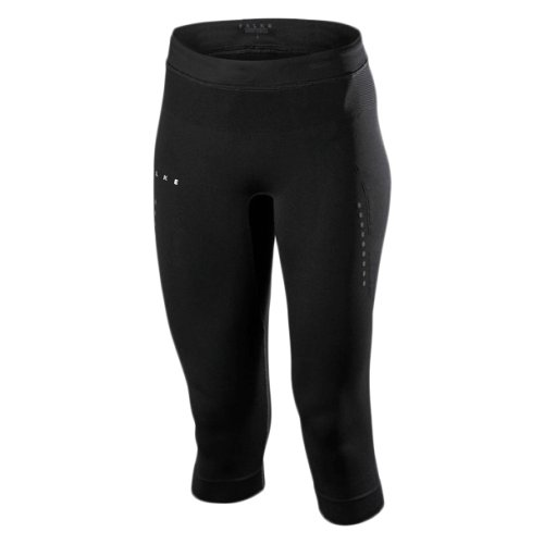 Компрессионные тайтсы FALKE 3/4 TIGHTS COMPRESSION