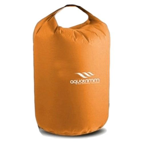 Гермомешок Trimm SAVER LITE 45L orange