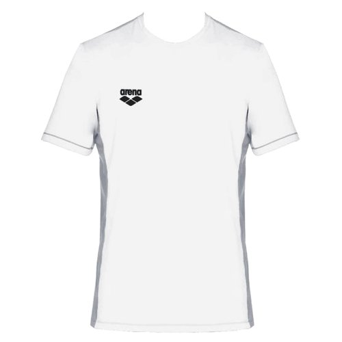 �������� Arena TL TECH S/S TEE
