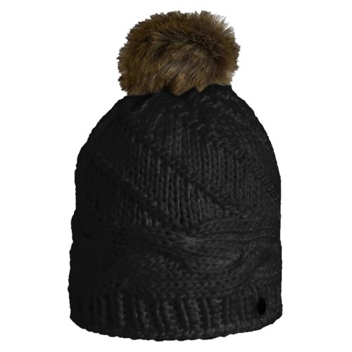 ����� CMP WOMAN KNITTED HAT