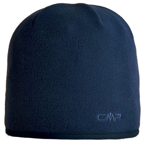 ����� CMP MAN FLEECE HAT