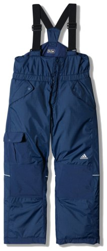Брюки Adidas BG SLUSH PANTS