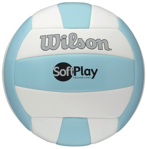 ��� ������������ Wilson SOFT PLAY VOLLEYBALL SS16