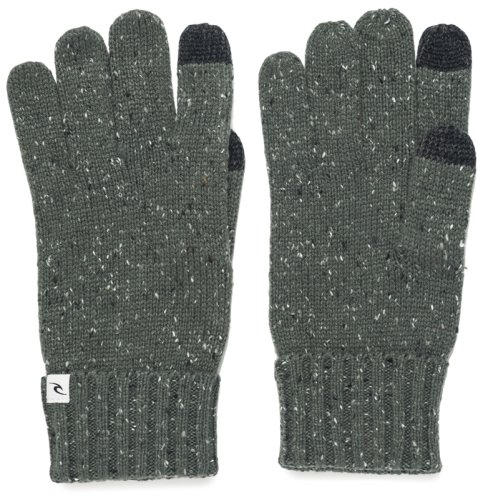 Перчатки  Rip Curl NEPS GLOVES