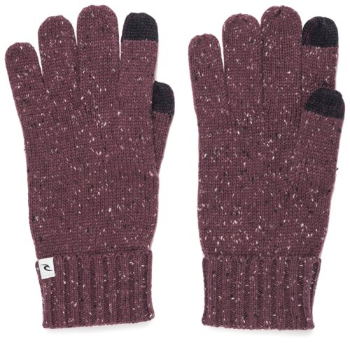 �������� Rip Curl NEPS GLOVES
