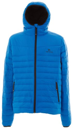������  Rip Curl ULTIMATE DOWN PUFFER