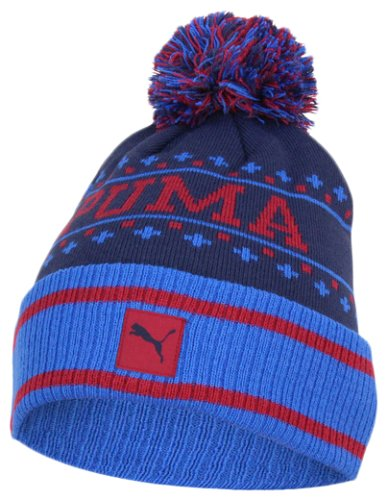 Шапка Puma Home team beanie