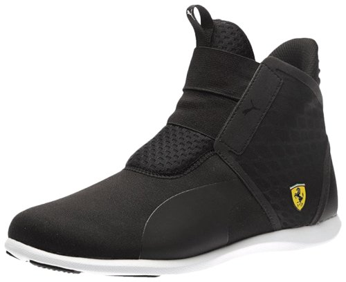 Кроссовки  Puma Ankle Boot wmns SF