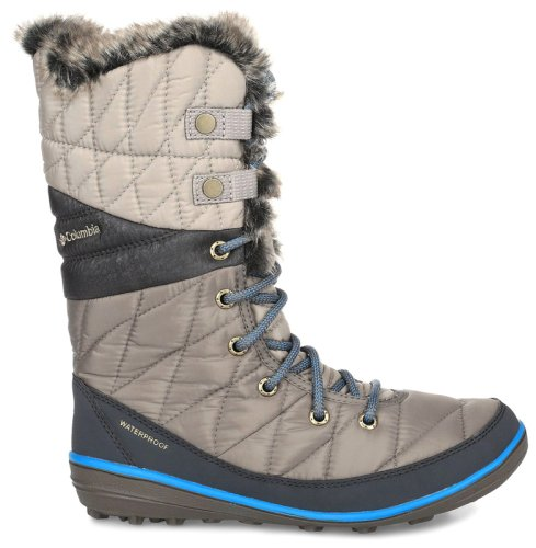 ������ Columbia HEAVENLY OMNI-HEAT insulated high boots