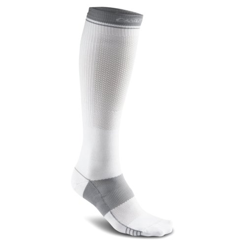Носки Craft Compression Sock