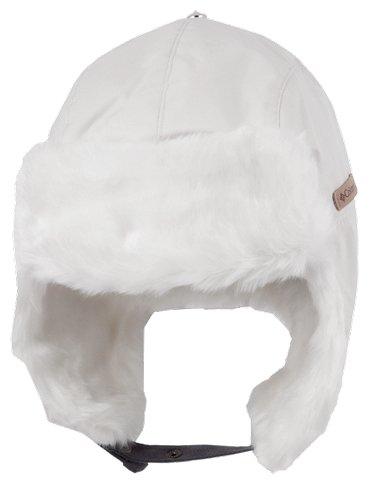 Шапка Columbia Nobel Falls II Trapper Hat 1626731-191 купить ... dca64b8e80a
