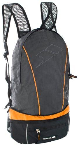 Trespass рюкзак рюкзаки ergobag для подростков
