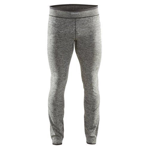 Термобелье (низ) Craft Active Comfort Pants M