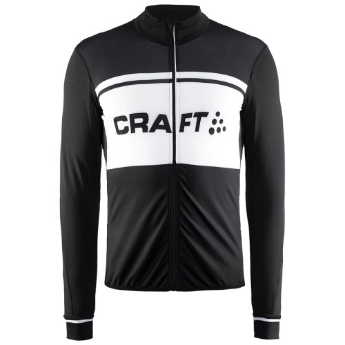 Толстовка Craft Classic Thermal Jersey M