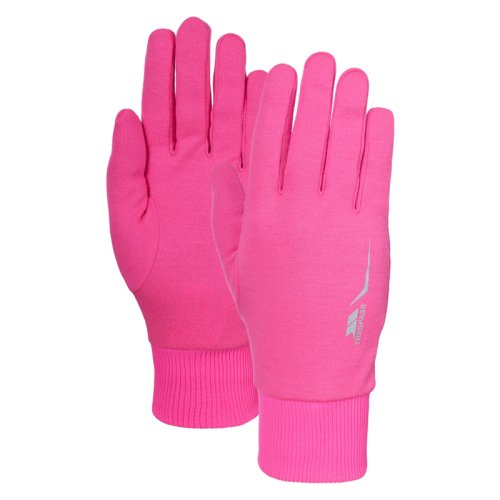 Перчатки Trespasss GLO FURTHER - TRAINING GLOVES