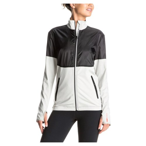 5922b0001aca Куртка Roxy 7 PRISCAH JKT J JCKT ERJJK03128-SGRH купить   Estafeta.ua
