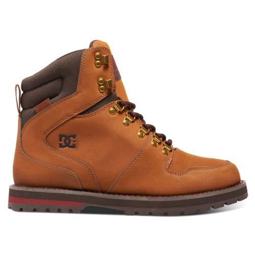 ESTAFETA: классные мужские ботинки