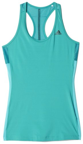 Майка Adidas ATHLETIC TANK