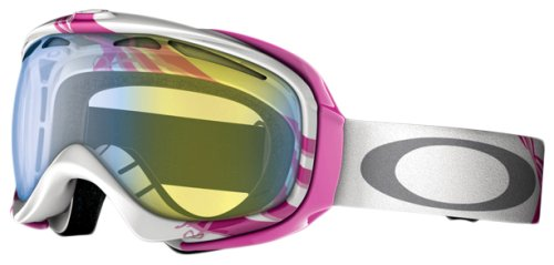 Маска г/л Oakley ELEVATE BREAST CANCER ELEVATE VR50