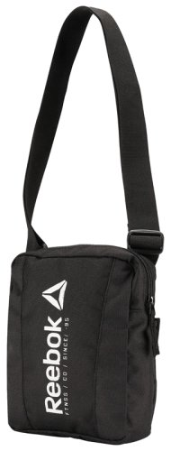 Сумка Reebok FOUND CITY BAG