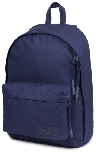 Рюкзак Eastpak OUT OF OFFICE Navy Matchy