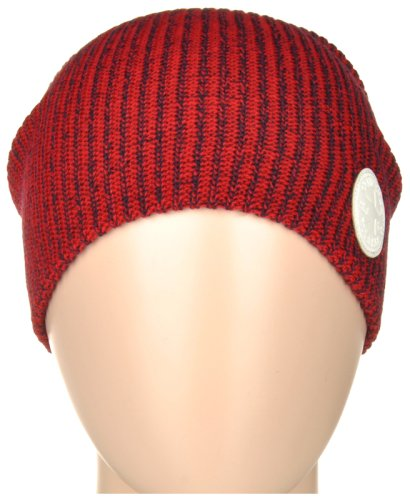 Шапка Converse Winter Twisted Yarn Slouch Beanie