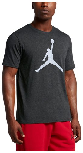 Футболка Nike THE ICONIC JUMPMAN TEE