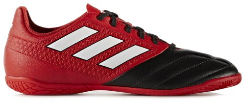 Футзалки Adidas ACE 17.4 IN J