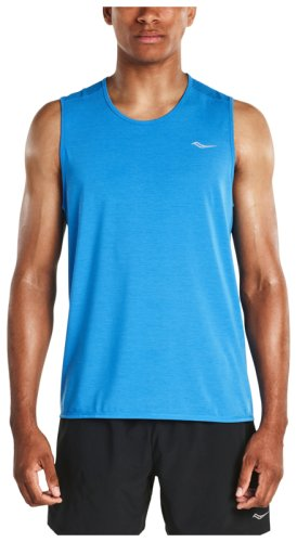 Майка Saucony FREEDOM SLEEVELESS