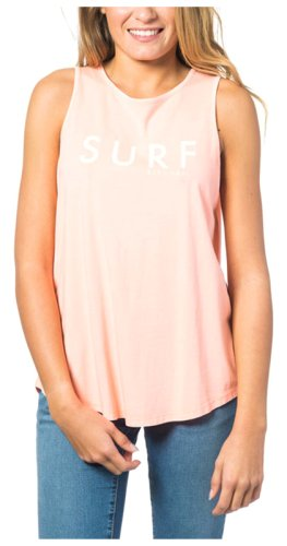 Майка Rip Curl SUN AND SURF MUSCLE