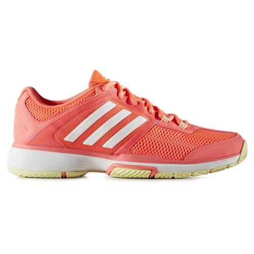 купить кроссовки в украине для тенниса