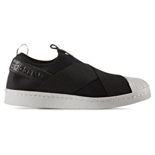 Кроссовки Adidas Superstar Slip On W