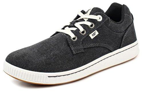 Mens Opus Low-Top Sneakers CAT rTcjqpA