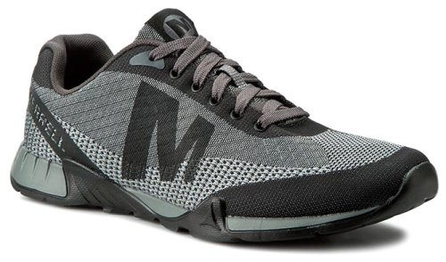 Кроссовки Merrell VERSENT Men's Low Shoes