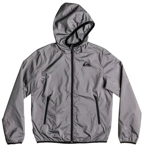 Ветровка Quiksilver 7 EVERYDAYJACKETY B JCKT