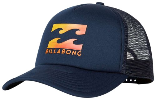 Кепка Billabong PODIUM TRUCKER