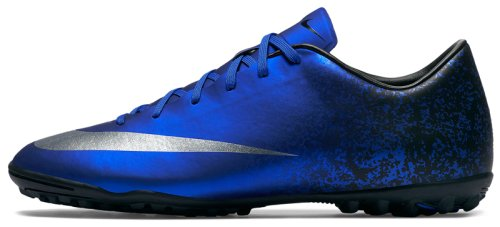 Бутсы Nike MERCURIAL VICTORY V CR TF