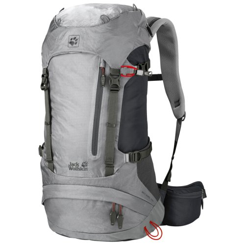 Рюкзак Jack Wolfskin ACS HIKE 26 PACK