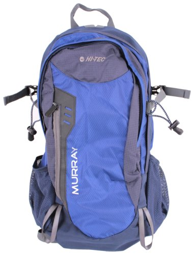 Рюкзак Hi-Tec MURRAY 35L
