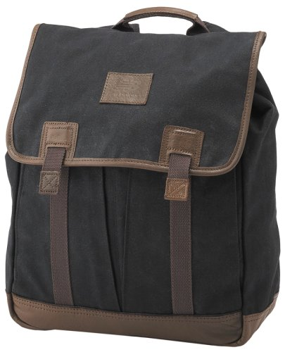 Рюкзак New Balance Women's Backpack