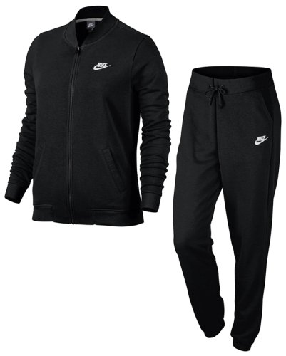 Костюм Nike W NSW TRK SUIT FT