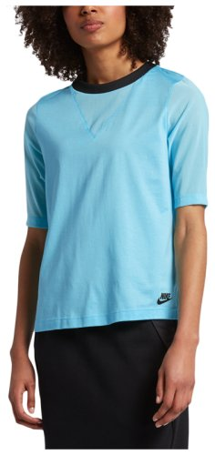 Футболка Nike W NSW TOP BND