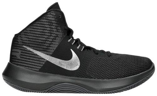 270eb7b7 Баскетбольные кроссовки — купить кроссовки для баскетбола в Украине ...