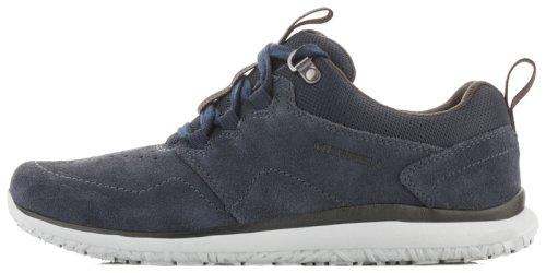 Полуботинки Merrell GETAWAY LOCKSLEY LACE LTR Men s Low Shoes 0c05267d43ca1