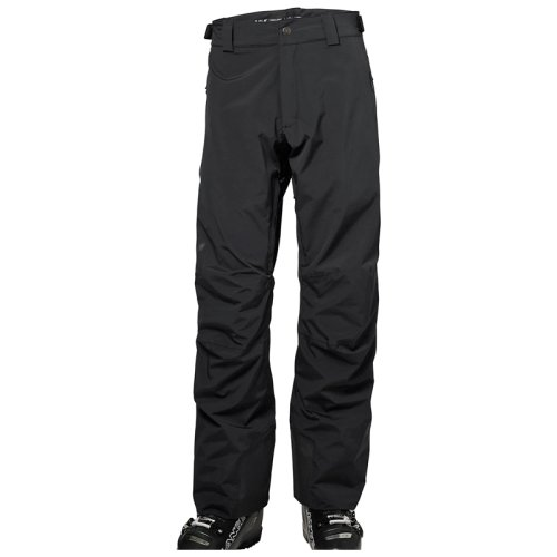 Брюки г/л Helly Hansen LEGENDARY PANT