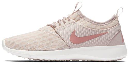 Кроссовки Nike WMNS JUVENATE 724979-606 купить   Estafeta.ua 182de3030c2