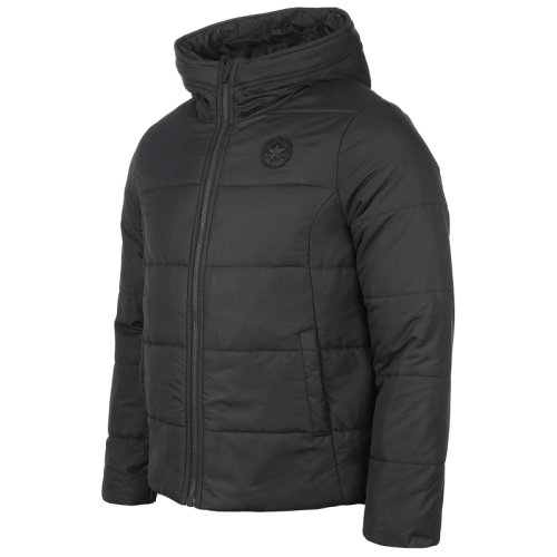 Куртка Converse Core Poly Fill Puffer