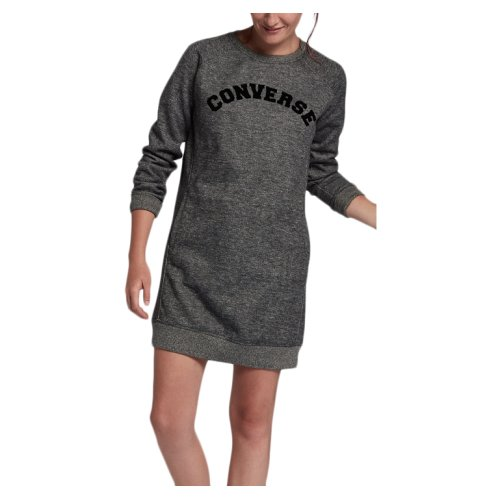 Платье Converse WOMENS KNITTED PULLOVER