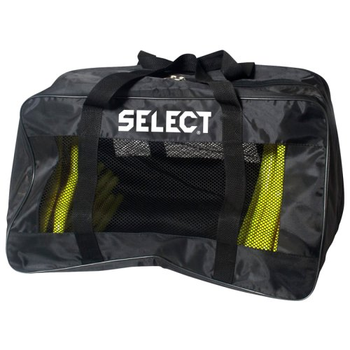 Сумка спортивная Select BAG FOR TRAINING HURDLES