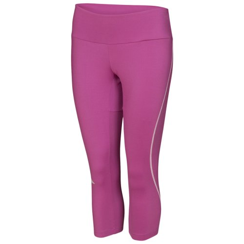 Лосины Babolat LEGGING CORE WOMEN